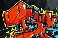 Pasc@l-billy-r. - Lyon