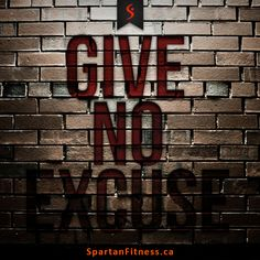 The question is...how motivated are you? #SpartanFitness #Gym #StrengthTraining #SpartanFitness