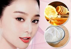 Skin Lightening Home Remedies : How to Lighten Skin Fast Naturally? Contouring For Beginners, Makeup For Beginners, Pimples Remedies, Skin Care Remedies, Vitamins For Bones, How To Do Facial, Best Foods For Skin, Lighten Skin Tone, Lemon On Face