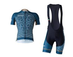As a beginner mountain cyclist, it is quite natural for you to get a bit overloaded with all the mtb devices that you see in a bike shop or shop. There are numerous types of mountain bike accessori… Bike Wear, Cycling Wear, Cycling Jerseys, Cycling Outfit, Cycling Clothing, Women's Cycling, Mountain Bike Shoes, Mountain Biking, Mtb