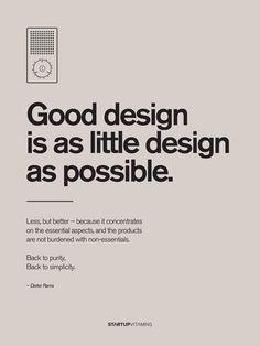 Startup-Motiviational-Posters-2