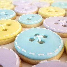 Plain Cookies, Iced Cookies, Cake Cookies, Cookie Favors, Heart Cookies, Christmas Sugar Cookies, Easter Cookies, Valentine Cookies, Birthday Cookies