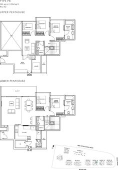 All about Buying Private Residential Property in Singapore - Buying HDB EC, Condo, Landed Property in Singapore Condo Floor Plans, Property Guide, Singapore, Terrace, How To Find Out, How To Plan, Sidewalk Cafe, Patio, Mansion Floor Plans