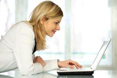 Online loan lenders, basically simply means that they can provide the money in the form of loan