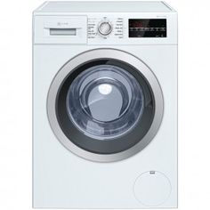 8 Best Washing Machines Images