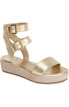 25c6d33b883 kate spade new york  troy  platform sandal (Women)