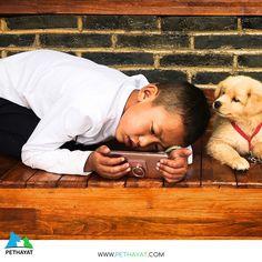 Selfie 😅🐶#köpek #köpekler #köpekaşkı #köpeksevgisi #köpekler #köpeklerisevin #köpekseverler #köpekaşkı #köpeksever #köpekdostları #cukur #berfuyıldız #köpekbakımı #köpeklerisevelim #kopekler #yavruköpek #dog #dogs #dogslove #instadog #doglovers #dogsofinstagram #dogs_of_instagram #dogsofinsta #ilovemydog #ilovedogs #pet #pets #petslove #petlovers #petlove #pethayat #pethayat Dog Food Recipes, Selfie, Pets, Instagram, Dog Recipes, Selfies, Animals And Pets