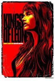 rock posters - Google Search
