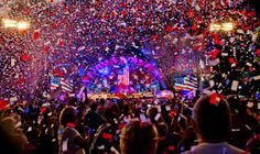 Everything You Need to Know About This Year's #Boston Pops #Fireworks Spectacular, #4thOfJuly