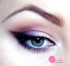 Amethyst – Idea Gallery - Makeup Geek