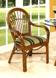 58 Best Indoor Wicker Dining Sets Images Wicker Dining