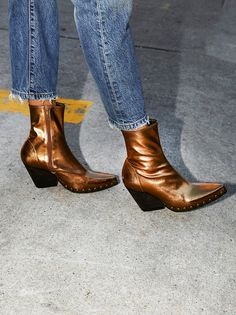 f11816fe57f6 54 Best I love boots! images in 2019