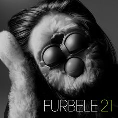 How to Furby-ize Your Favorite Album Cover | Stop The Presses! - Yahoo! Music