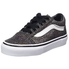 cca732f9a127ee Pin by Deidre Smith on Vans Authentic Womens
