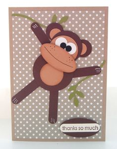 stampin up punch art   ... Top Independent Stampin' Up! Demonstrator in the UK: Punch Art week