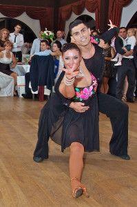 Dance, Blog, Dresses, Fashion, Dancing, Vestidos, Moda, Fashion Styles, Blogging