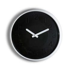 b3db63c3362 18 melhores imagens de Relógio de Parede