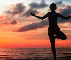 Practicing Yoga regularly allows you to train the mind in the same way fitness trains the body Spain Holidays, Italy Holidays, Meditation Retreat, Yoga Meditation, Uk Health, Health Tips, Wellness Spa, Health And Wellness, Live In The Present