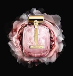 Nina Ricci L'Extase Caresse de Roses ~ New Fragrances