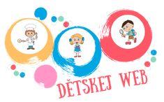 Blog   Dětskej web Blog, Blogging