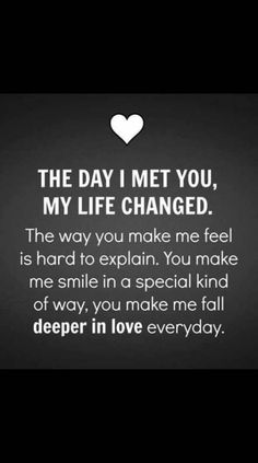 60 Cute & Romantic Love Quotes for Her That'll Help You Express Your Feelings - . - 60 Cute & Romantic Love Quotes for Her That'll Help You Express Your Feelings – Ethinify - Cute Love Quotes, Love Quotes For Boyfriend Romantic, Soulmate Love Quotes, Love Quotes For Her, Love Yourself Quotes, Missing Boyfriend Quotes, Missing Quotes, Girlfriend Quotes, Good Husband Quotes