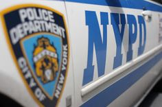 A hero cop that suffered a 6-inch long facial scar after surviving a meat cleaver attack on Thursday in Midtown Manhattan was discharged from the hospital yesterday. http://www.lawenforcementtoday.com/the-face-of-a-hero/