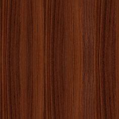 wood_29.jpg (1000×1000)