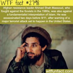 Facts about people, intersting people information WTF Facts : funny, interesting & weird facts Wtf Fun Facts, Funny Facts, Random Facts, Crazy Facts, Random Stuff, Funny Stuff, Funny Memes, All Meme, Religion