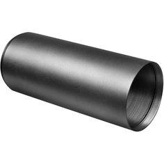 Barska 5-Inch 50 mm Varmint Riflescope Shade