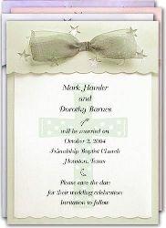 Ideas For Wedding Invitation Wording Christian : ... Christian weddings, Invitation wording and Wedding invitation wording