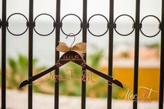 Cabo San Lucas - Fiesta Americana wedding - Alec and T. Photography- Love this intimidate wedding! It was a perfect day in Cabo San Lucas. Bridal Hangers, Cabo San Lucas, Love Photography, Wedding, Valentines Day Weddings, Weddings, Mariage, Marriage, Chartreuse Wedding