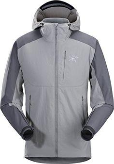 6dbe06fb9f Amazon.com  Arcteryx Psiphon FL Hoody - Men s  Sports   Outdoors