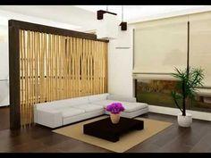 Bamboo House Interior Design for Home Special - http://news.gardencentreshopping.co.uk/garden-furniture/bamboo-house-interior-design-for-home-special/