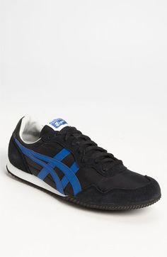 9d9d76a33d9 Onitsuka Tiger™  Serrano  Sneaker (Men)