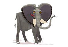 2015_Zyxebra_Elephant.png (1000×707)