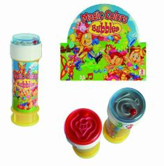 Childs Kids Bubbles with Puzzle in the Lid - Great little tubs of fun by Out of the Blue, http://www.amazon.co.uk/dp/B00GIONMEI/ref=cm_sw_r_pi_dp_JCsbtb1ZQBJS6