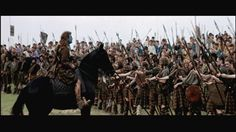 thanks to brave hosiery manufacturers we no longer must knit our own legwear! Epic Film, Epic Movie, Lupe Fiasco, Oscar Winning Movies, William Wallace, Travis Barker, 90s Movies, Mel Gibson