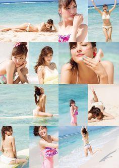 佐藤ありさarisa_sato Japanese Fashion, Women Lingerie, Fashion Models, Bikinis, Swimwear, Female, Beautiful, Bathing Suits, Japan Fashion
