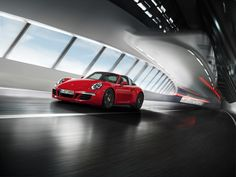 The Porsche 911 Targa #carleasing deal   One of the many car and van makes available to lease from www.carlease.uk.com