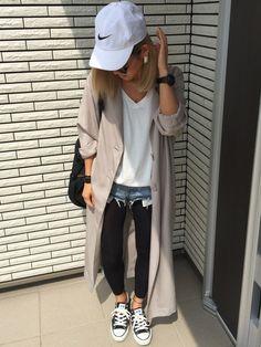 12anna23 | Wear.jp