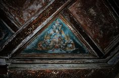 RKO Flushing Theatre by Wide Imaging, via Flickr