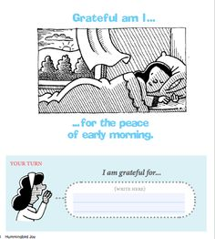 From our free new e-book, Hummingbird Joy: A Book of all the Things That Make You Happy, at: http://www.makebeliefscomix.com/Resources/Hummingbird-Joy-eBook/