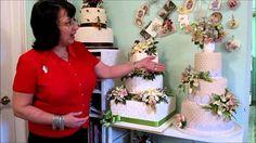 1000 images about kingston wedding on pinterest kingston kingston