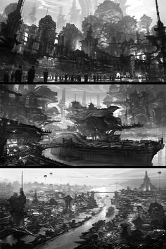 Feng Zhu (@Feng) | DrawCrowd
