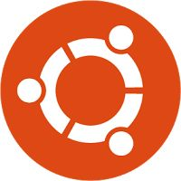 #Ubuntu may become a rolling release distribution, but keeping LTS (Long Term Release) releases every two years.