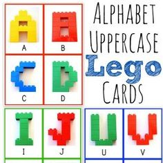 http://wildflowerramblings.com/printables-free/alphabet-lego-cards-uppercase-free-printable/