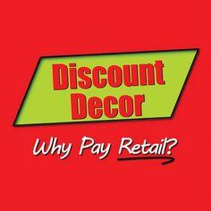 Discount Decor Website - Settings - CloudFW ‹ Discount Decor - cheap mattresses, affordable lounge suites — WordPress Wordpress, Cheap Mattress, Corner Couch, Lounge Suites, Mattresses, Decoration, Letters, Website, Corner Sofa