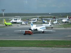 A security company used advanced technologies for the access control of a UK airport during runway resurfacing works. G4S has played a key role in the project at East Midlands Airport near Derby, by developing innovative new technology for controlling access to the works site. In a UK first, the... http://i-hls.com/archives/74813 -
