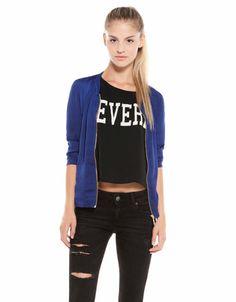 BSK coloured jacket Price:19.99€