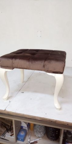 """Best Price Hotel Forniture From Turkey. """"Worldwide Wood Market Turkey Chair Supplirs Chair Sellers Chair Manufacturers is published by vahit tutsak. Chair Price, Bar Chairs, Vanity Bench, Turkey, Marketing, Wood, Furniture, Home Decor, Bar Stool Chairs"""